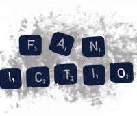 Konferencja: Fan fiction i kultura fanowska - informacja