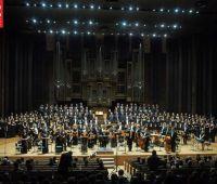 Zakończył się III Festiwal Chórów Miast Partnerskich Lublina