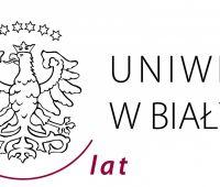 Konferencja z okazji 20-lecia Uniwersytetu w Białymstoku