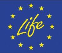 Szkolenia Program LIFE - Nabór 2017