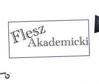 Zaproszenie na Flesz Akademicki w TVP3 Lublin