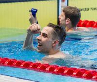 Drużynowe Mistrzostwo Polski dla AZS UMCS