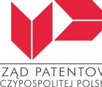 Konkurs Urzędu Patentowego