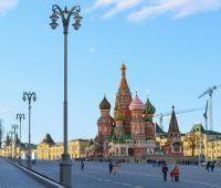 Praktyczny wymiar rosyjskiej filozofii religijnej - wykład