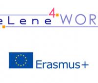 Projekt eLene4work - konferencja podsumowująca