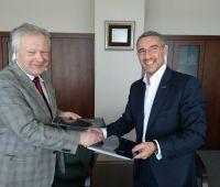 Porozumienie pomiędzy UMCS i CEMEX