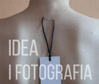 Idea i fotografia