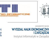 Zaproszenie na konferencję IwZ'17/CMEE'17 - Lublin