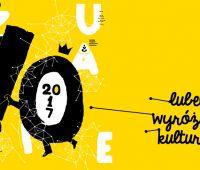 """""""Żurawie 2017"""""""