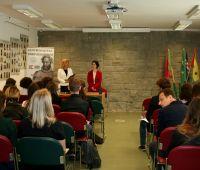 5º Congresso dos Estudantes Lusitanistas da Polónia