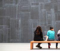 Dyskursy sztuki. Dyskursy o sztuce