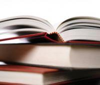 Uwolnione zasoby książkowe i czasopisma