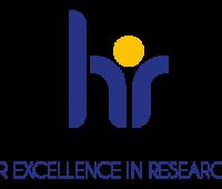 UMCS otrzymał logo HR Excellence in Research