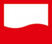 """Konkurs """"Teraz Polska Promocja i Rozwój"""" na najlepszą..."""