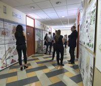 Region oczami młodych planistów z UMCS