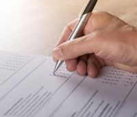 Ankieta dla Absolwnetów dotycząca oferty Programu...