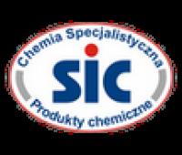 Oferty pracy dla absolwentów chemii