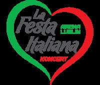 """Zapisy na koncert """"La Festa Italiana"""""""