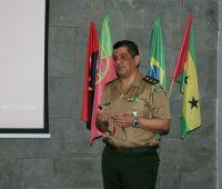 """Wykład: """"Timor Wschodni jako kraj portugalskojęzyczny:..."""