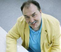 Prof. Wiesław Gruszecki laureatem programu TEAM