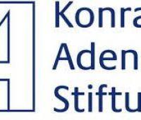 Stypendia Fundacji Konrada Adenauera (KAS)