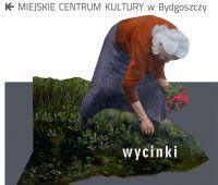 Wystawa malarstwa Małgorzaty Gorzelewskiej-Namiota