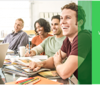 Meet our French Community at Schneider Electric - Become...