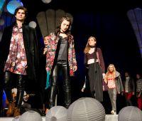 """LL Fashion Art""– edycja wiosenno-letnia"
