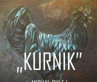 """""""Kurnik"""" w Galerii Kont"""