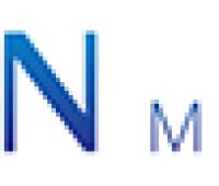 Niezbędnik Akademicki PWN - bezpłatne e-czasopismo dla...