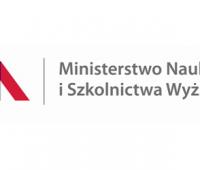Laureatki konkursu MNiSW dla wybitnych młodych naukowców