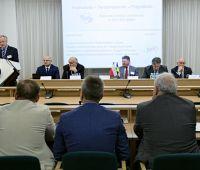 O stosunkach polsko-ukraińskich na UMCS