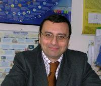 Spotkanie z prof. Giovanni Lagioia