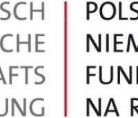 Deutsch-Polnische Wissenschaftsstiftung – międzynarodowy...