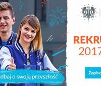Wydziałowa Komisja Rekrutacyjna WPiA UMCS