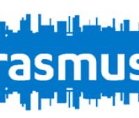 Praktyki Erasmus + na Uniwersycie Alicante, Hiszpania