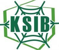 Nowi członkowie Krajowej Sieci Informacji o Bioróżnorodności