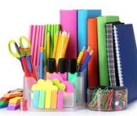 Dostawy materiałów biurowych dla UMCS w Lublinie
