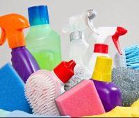 Dostawy środków czystości do UMCS w Lublinie