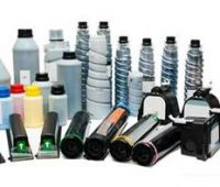 Dostawy materiałów eksploatacyjnych do drukarek i...