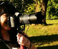BEZ OGRANICZEŃ - film studentów UMCS