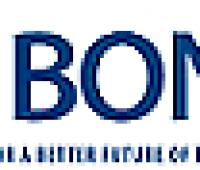 Otwarcie konkursu Synthesis w ramach programu BONUS-185