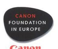 Granty Fundacji CANON na badania w Japonii