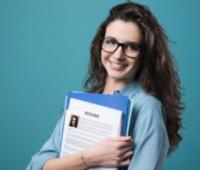 5 sposobów na pozbycie się złej sławy millenialsa w CV