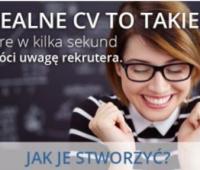 CV, które oczaruje rekrutera