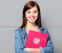 Zapisz się na kursy maturalne UMCS!