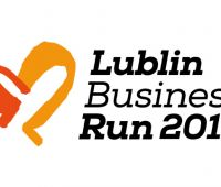 Kibicuj UMCS Biega podczas Lublin Business Run 2017