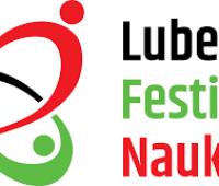 Biuro Rozwoju Kompetencji na Lubelskim Festiwalu Nauki