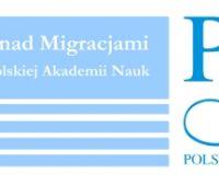 Polityka migracyjna w obliczu współczesnych wyzwań:...