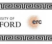 Warsztaty poświęcone grantom ERC